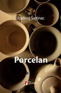 Porcelan