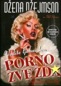 Vodite ljubav kao porno zvijezda
