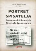 Portret spisatelja: Savremena kritika o djelu Mustafe Imamovića