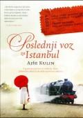 Poslednji voz za Istanbul