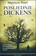 Posljednji Dickens