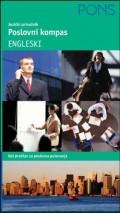 PONS Poslovni kompas - Engleski (jezički priručnik za poslovne ljude)