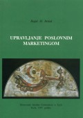 Upravljanje poslovnim marketingom