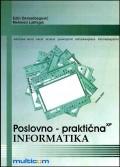 Poslovno - praktična informatika
