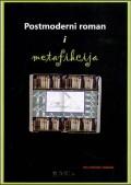 Postmoderni roman i metafikacija