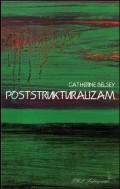 Poststrukturalizam