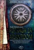 Potraga za Atlantidom