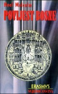 Povijest Bosne - kratki pregled