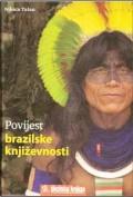 Povijest brazilske književnosti