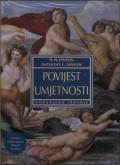 Povijest umjetnosti