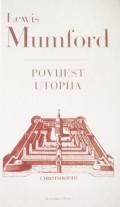 Povijest utopija
