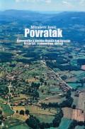 Povratak - Monografija o naselju Mahala kod Kalesije historijat, stanovništvo i običaji