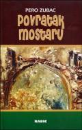 Povratak Mostaru