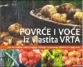 Povrće i voće iz vlastitog vrta