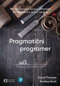 Pragmatični programer - Vaš put do stručnosti