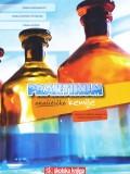 Praktikum analitičke kemije - udžbenik analitičke kemije za srednje strukovne škole