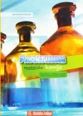 Praktikum analitičke kemije - Radna bilježnica s vježbama