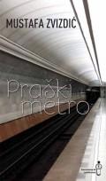 Praški metro