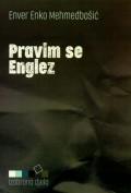 Pravim se englez