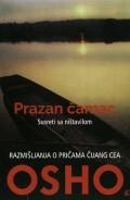 Prazan čamac - Susreti sa ništavilom - Razmišljanja o pričama Čuang Cea