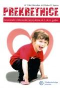 Prekretnice - Emocionalni i bihevioralni razvoj deteta od 3. do 6. godine