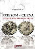 Pretium - Cijena u klasičnom rimskom pravu