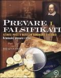 Prevare i falsifikati - istine o najvećim obmanama u istoriji