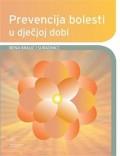 Prevencija bolesti u dječjoj dobi