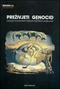 Preživjeti genocid: analiza postratnih etničkih identiteta Bošnjaka