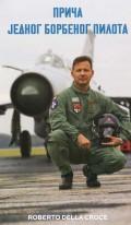 Priča jednog borbenog pilota
