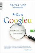 Priča o Googleu