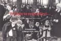 Pričajte to svojoj djeci... O Holokaustu u Europi 1933.-1945.