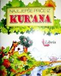 Najljepše priče iz Kurana