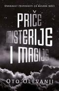Priče misterije i magije