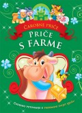Čarobne priče - Priče s farme