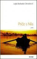 Priče s Nila