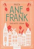 Priča Ane Frank