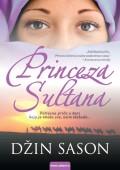 Princeza Sultana