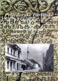 Prijedorske čaršijske priče