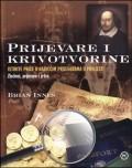 Prijevare i krivotvorine, istinite priče o najvećim prijevarama u povijesti, zločinci, prijevare i žrtve