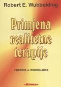 Primjena realitetne terapije