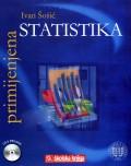 Primijenjena statistika + CD