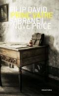 Princ vatre - Sabrane i nove priče
