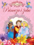 Princeza i žaba  - Bajke o princezama