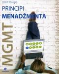 Principi menadžmenta