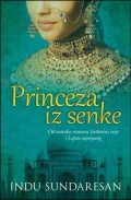 Princeza iz senke