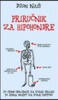 Priručnik za hipohondre