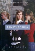 Privatna škola