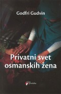 Privatni svet osmanskih žena