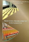 Procesno - prehrambeno inženjerstvo